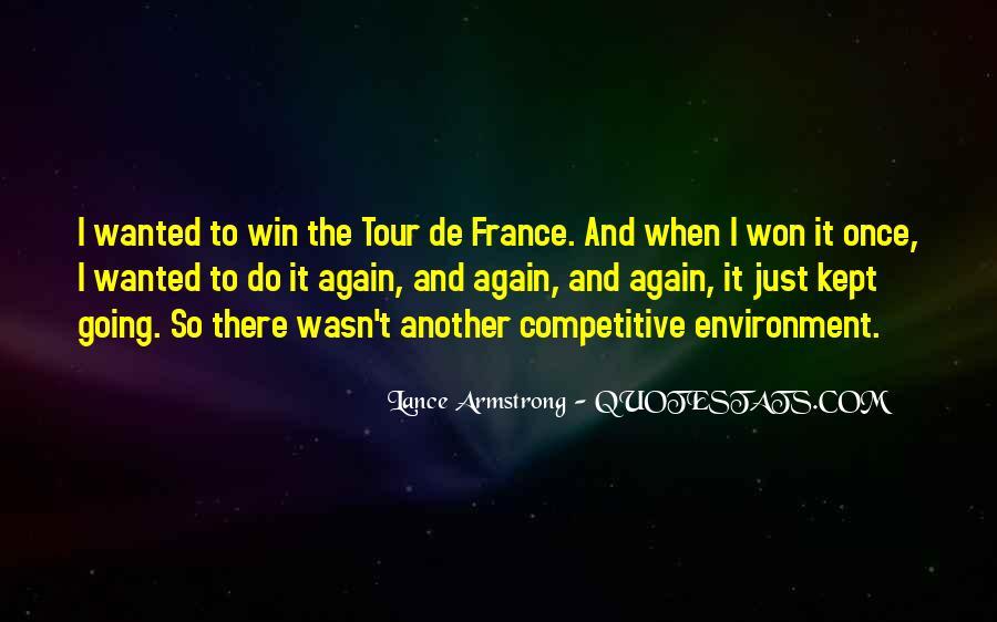 Quotes About Autocrats #1559440