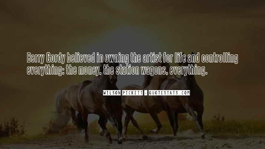 Quotes About Autocrats #663397
