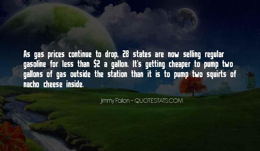 Quotes About Pumps #863782