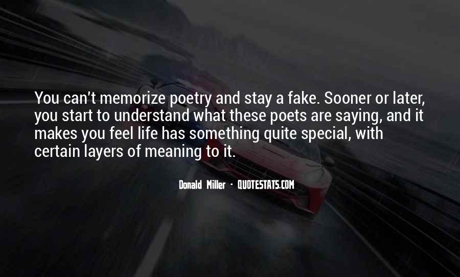 Quotes About Literature And Philosophy #1368596