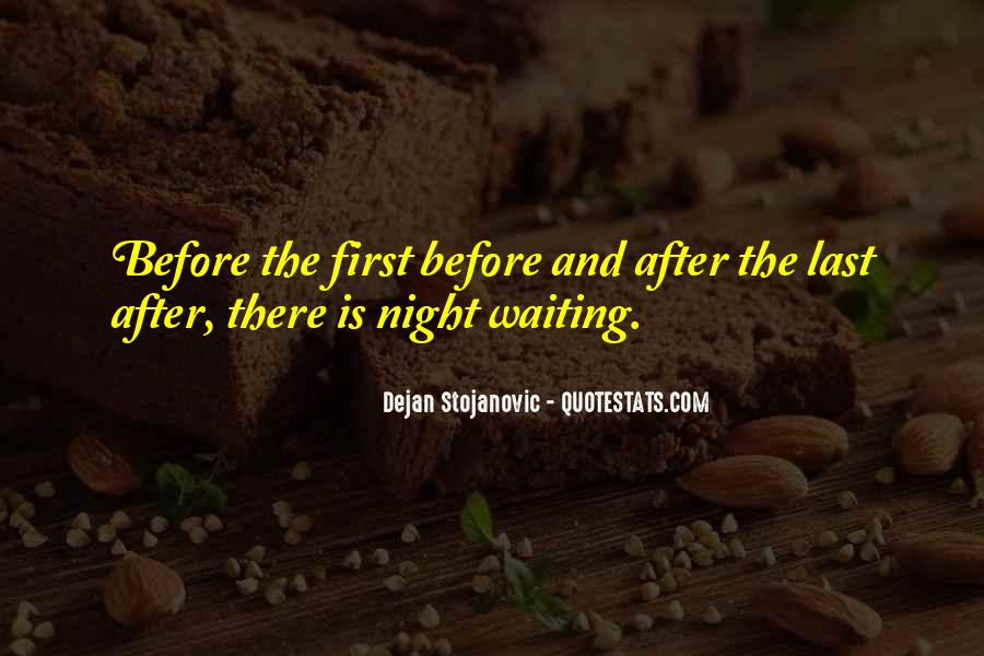 Quotes About Literature And Philosophy #1497965