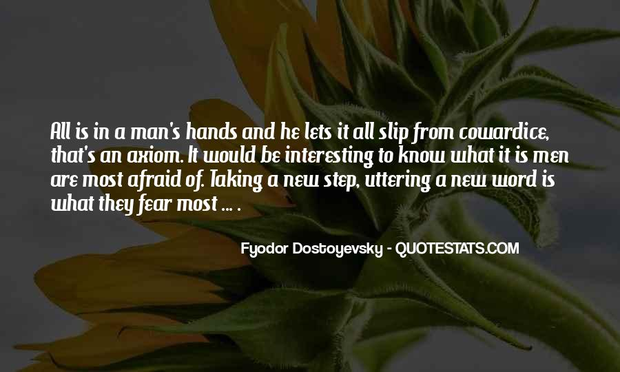 Quotes About Literature And Philosophy #1727576