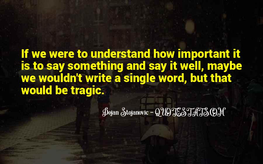 Quotes About Literature And Philosophy #379601
