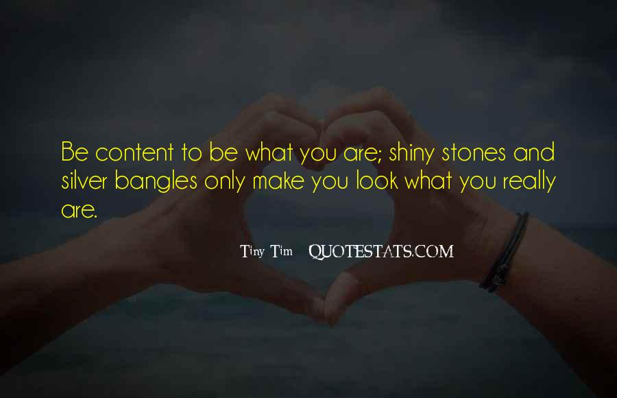 Quotes About Buhay Estudyante #1043105