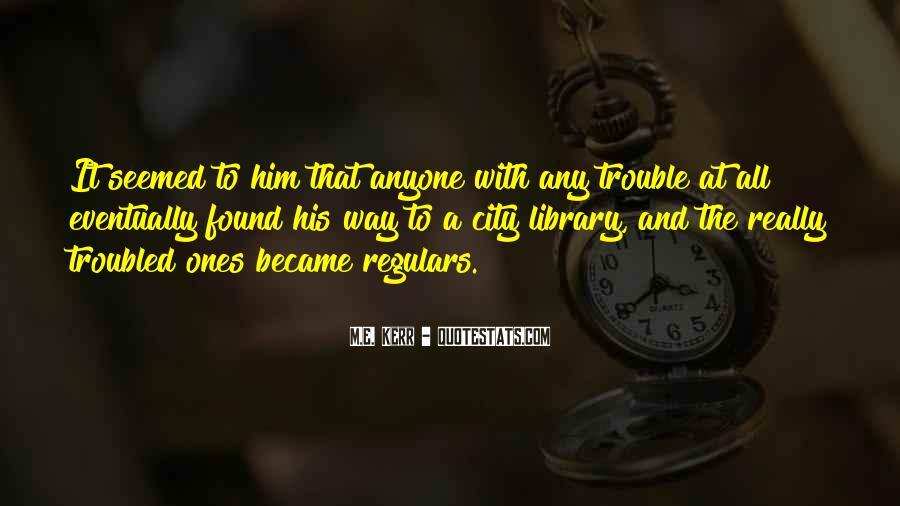 Quotes About Buhay Estudyante #1108163