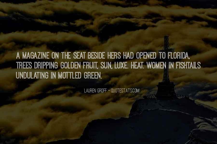 Quotes About Buhay Estudyante #1756716