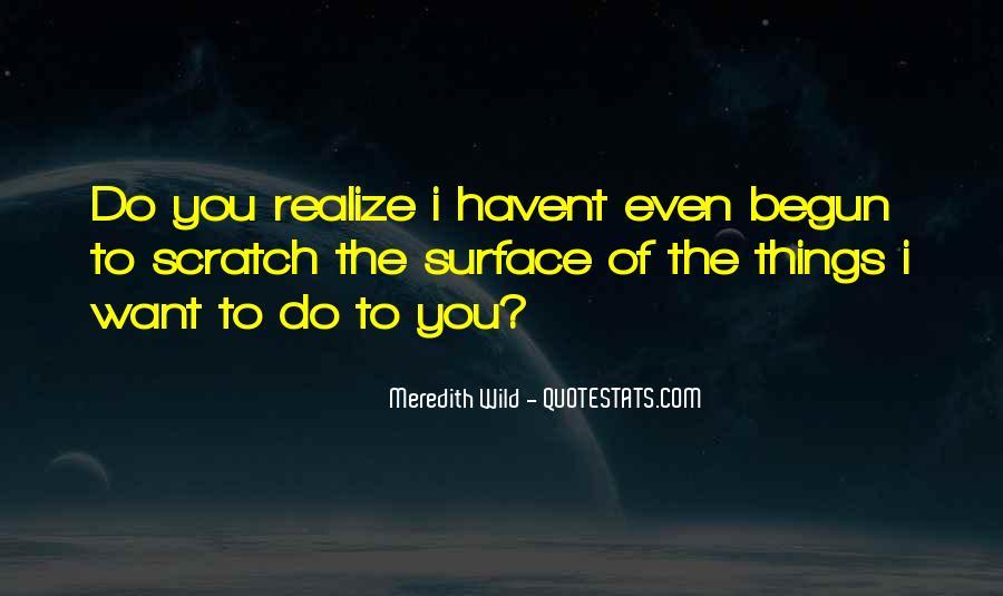 Quotes About Buhay Estudyante #52305