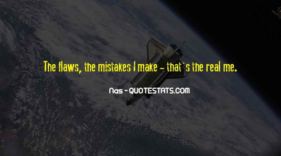 Quotes About Buhay Estudyante #77717