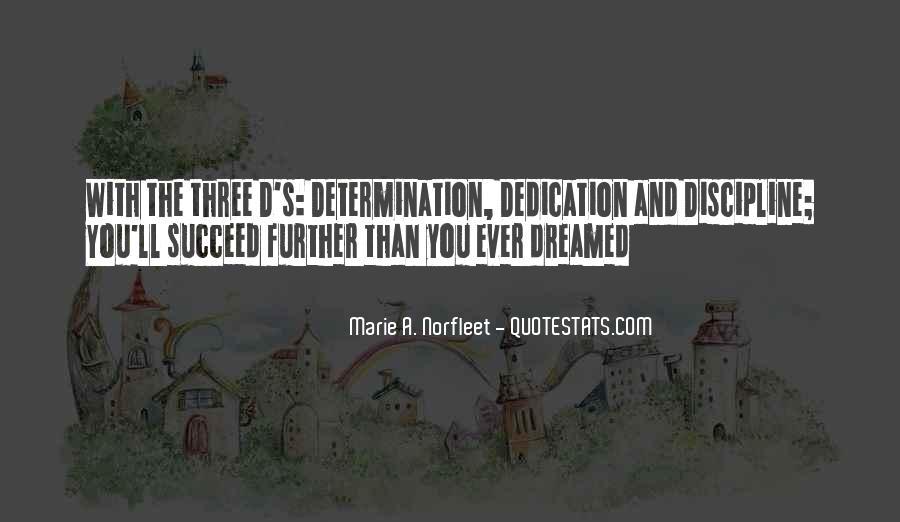 Quotes About Buhay Estudyante #872704
