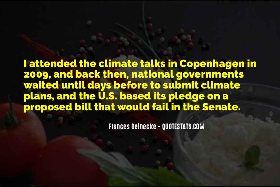 Quotes About Talks #162014