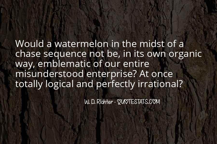 Quotes About Enterprise #111532
