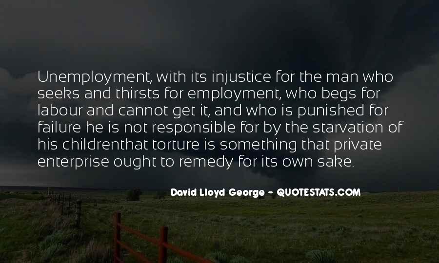 Quotes About Enterprise #137202