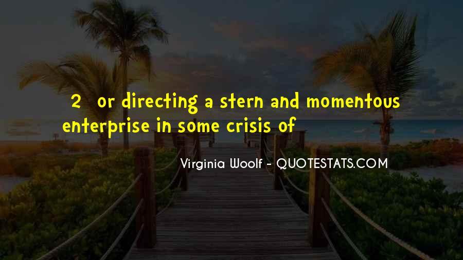 Quotes About Enterprise #147011