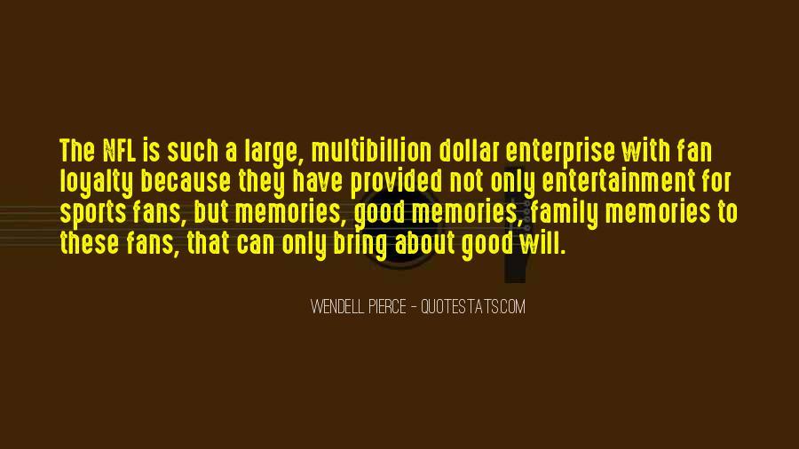 Quotes About Enterprise #16051