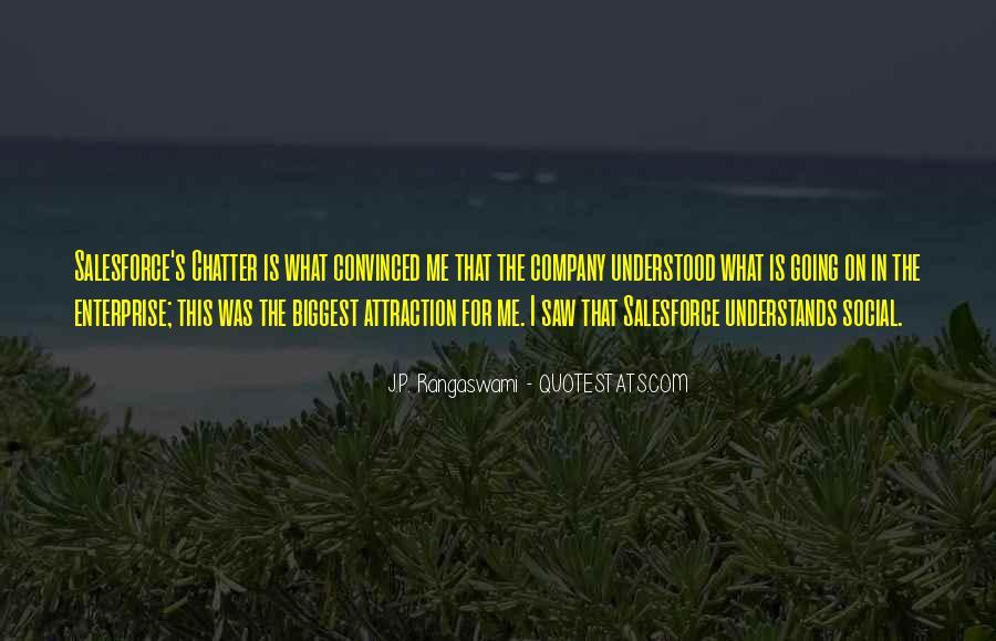 Quotes About Enterprise #173033