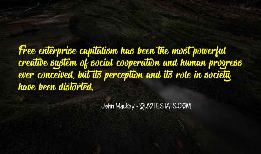 Quotes About Enterprise #197967