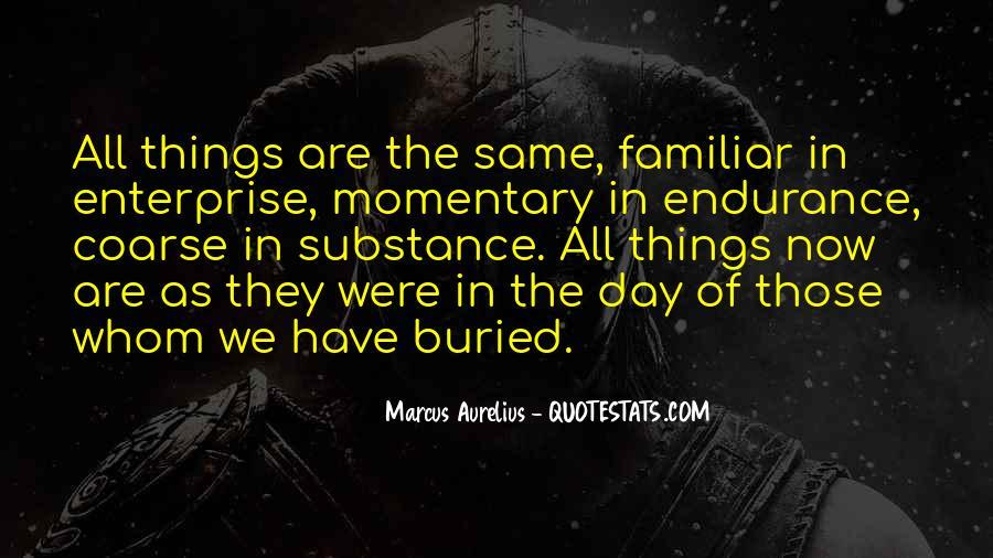 Quotes About Enterprise #23955