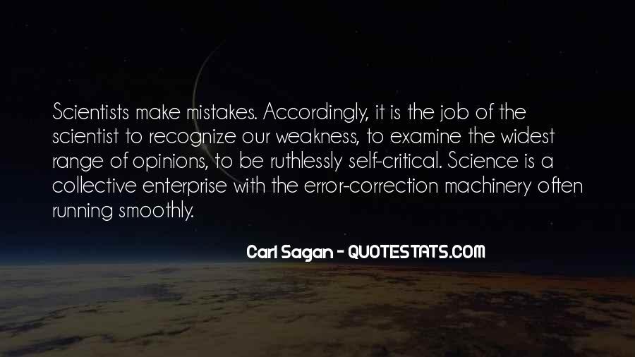Quotes About Enterprise #64118