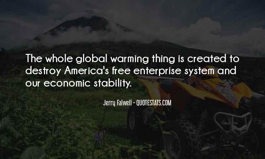 Quotes About Enterprise #70554