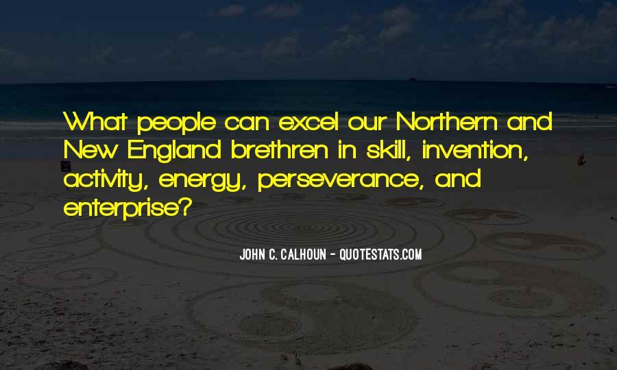 Quotes About Enterprise #76197