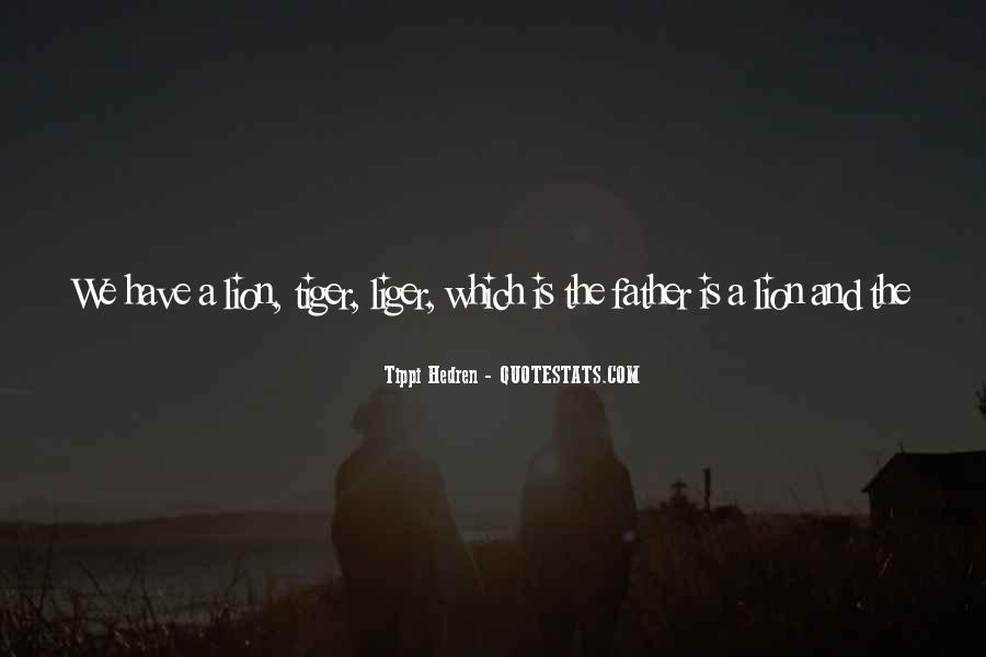 Quotes About Quotes Rantau 1 Muara #107582