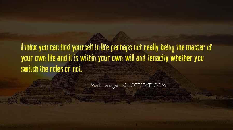 Quotes About Quotes Rantau 1 Muara #1555245