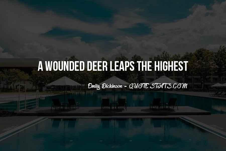 Quotes About Quotes Rantau 1 Muara #1597070