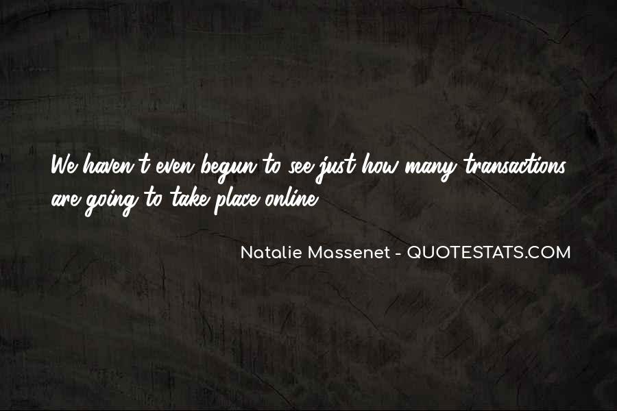 Quotes About Quotes Rantau 1 Muara #1774464