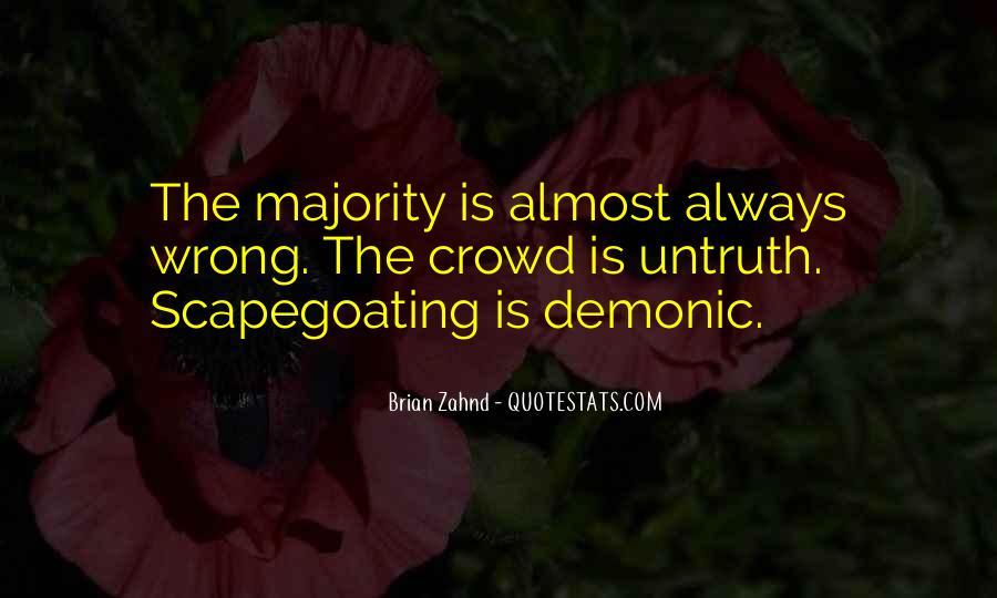 Quotes About Quotes Rantau 1 Muara #93097