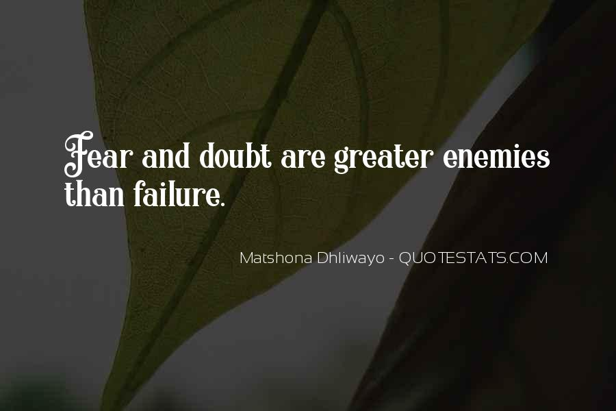 Quotes About Cheating In Examination #1421657