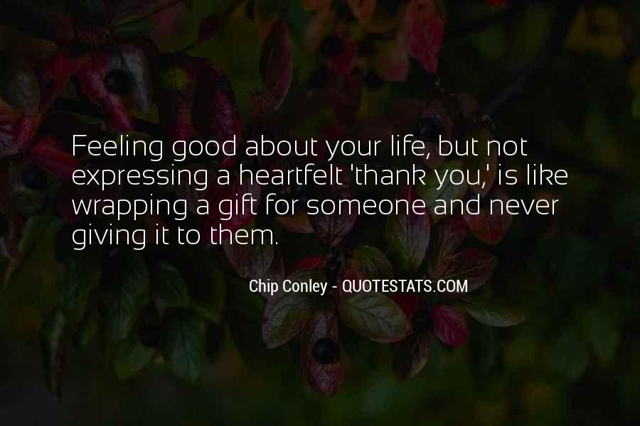 Quotes About Nourishing Your Body #1782959