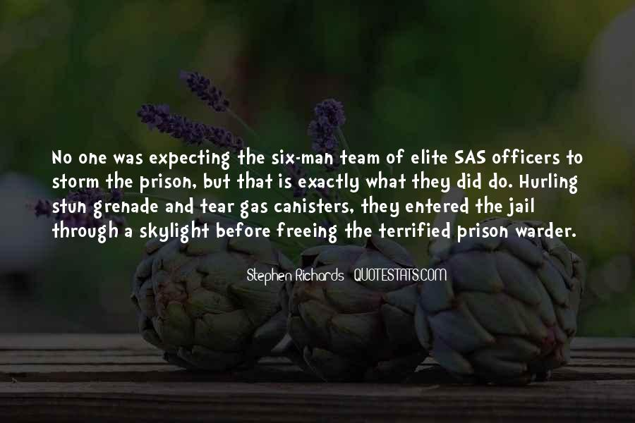 Quotes About Siege #569927