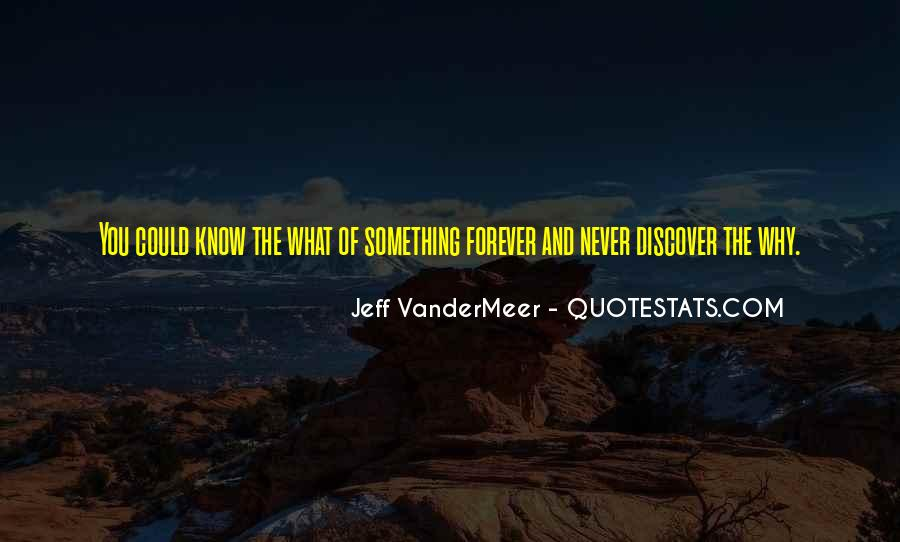 Quotes About Rti #1060274
