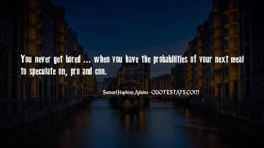 Quotes About Grammatical Errors Posts #717972