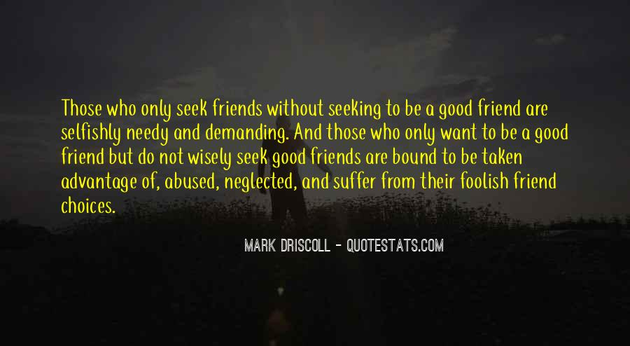 Quotes About A Dependable Person #1244844