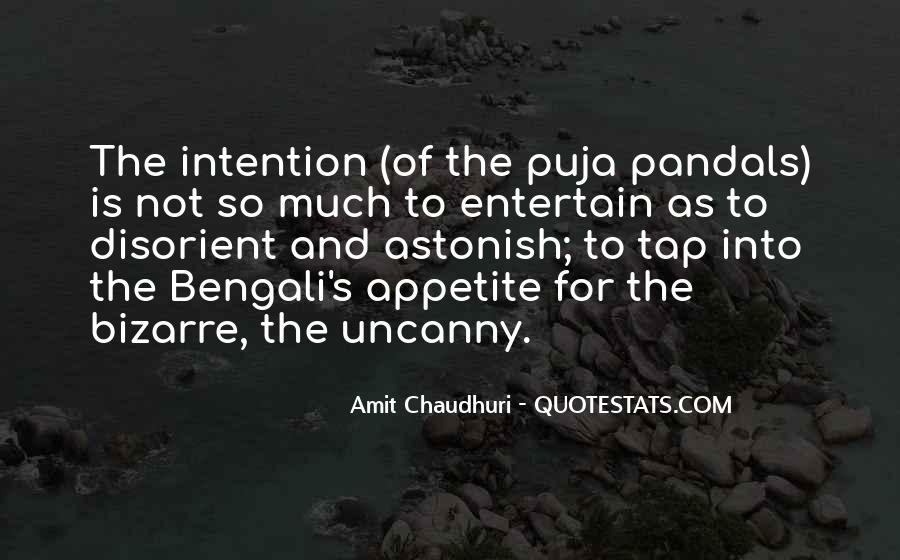 Quotes About Durga Puja #926253