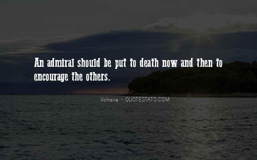Quotes About Female Mentors #124237