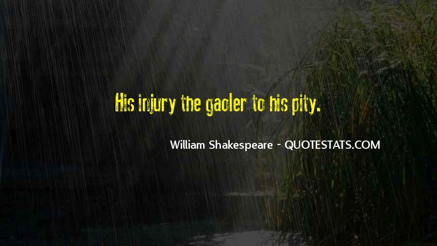 Quotes About Female Mentors #45630