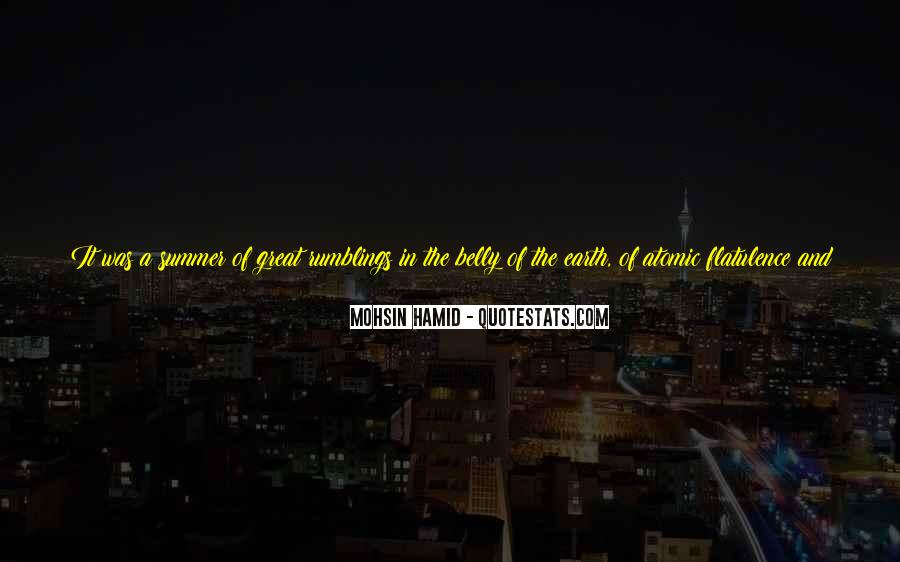 Quotes About Flatulence #127699