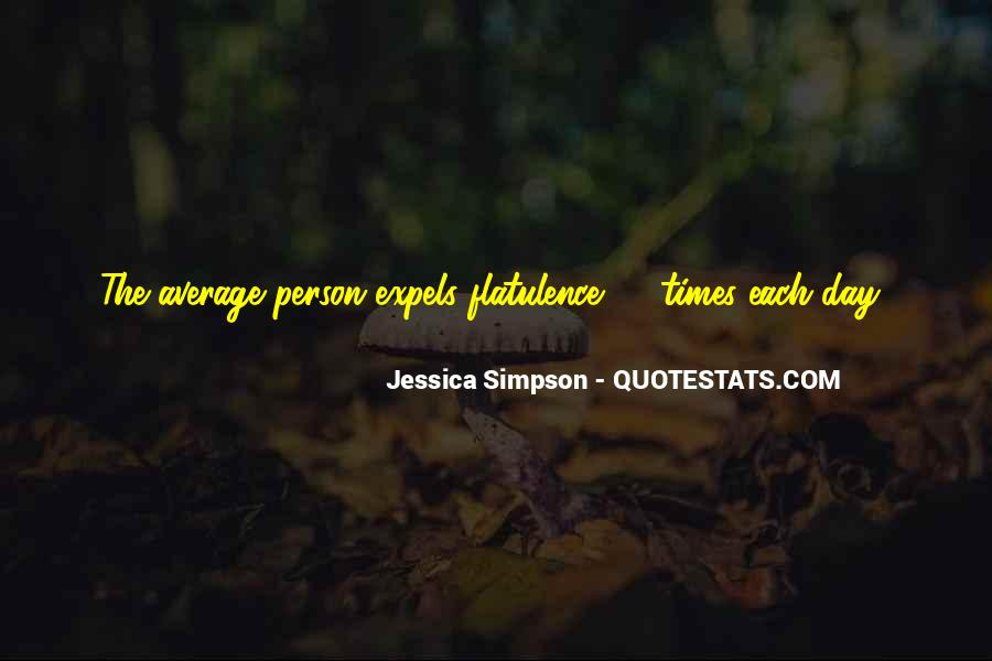 Quotes About Flatulence #1867641