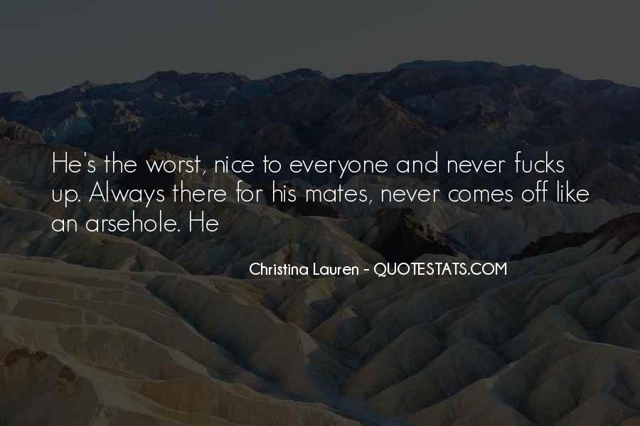 Quotes About Captain Nemo #1626390