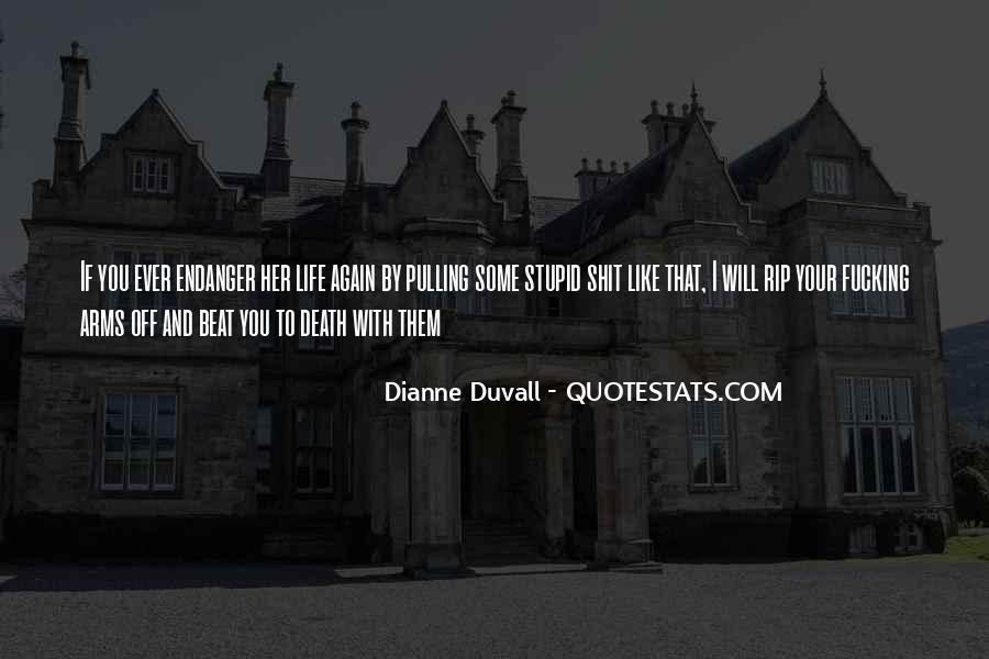 Quotes About Captain Nemo #268370