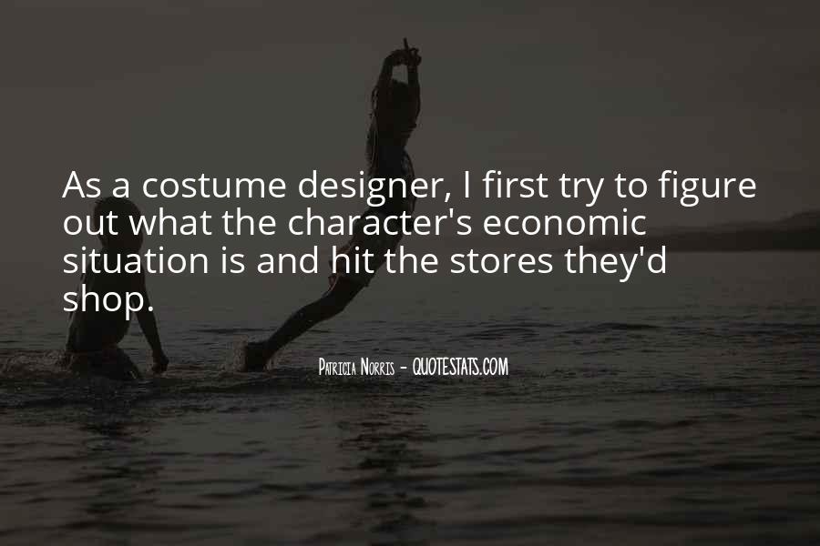 Quotes About Captain Nemo #743042