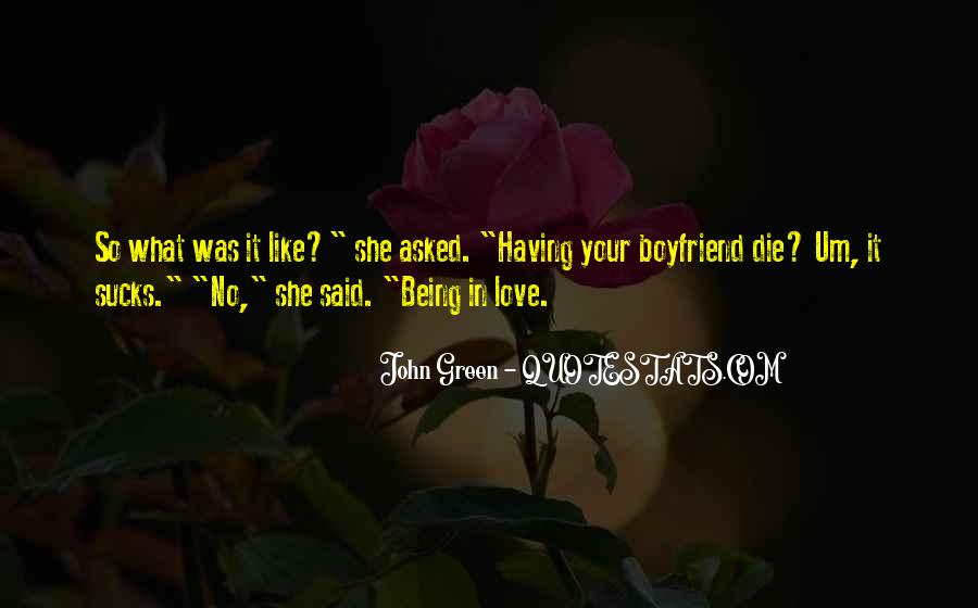 Quotes About Being Sorry To A Boyfriend #1045912
