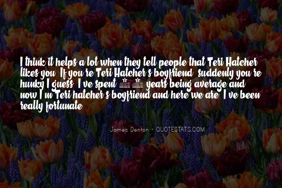 Quotes About Being Sorry To A Boyfriend #423921