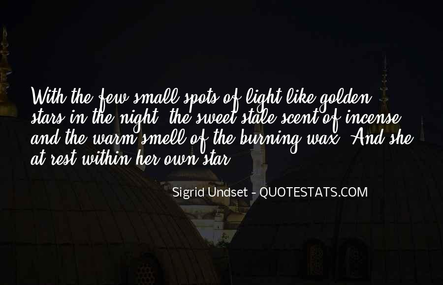 Quotes About Stars Burning Out #1830949