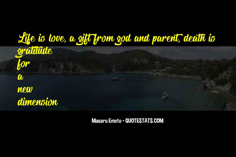 Quotes About Love God And Life #210516