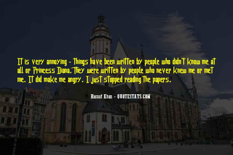 Quotes About Never Know What You Have Till It's Gone #3868