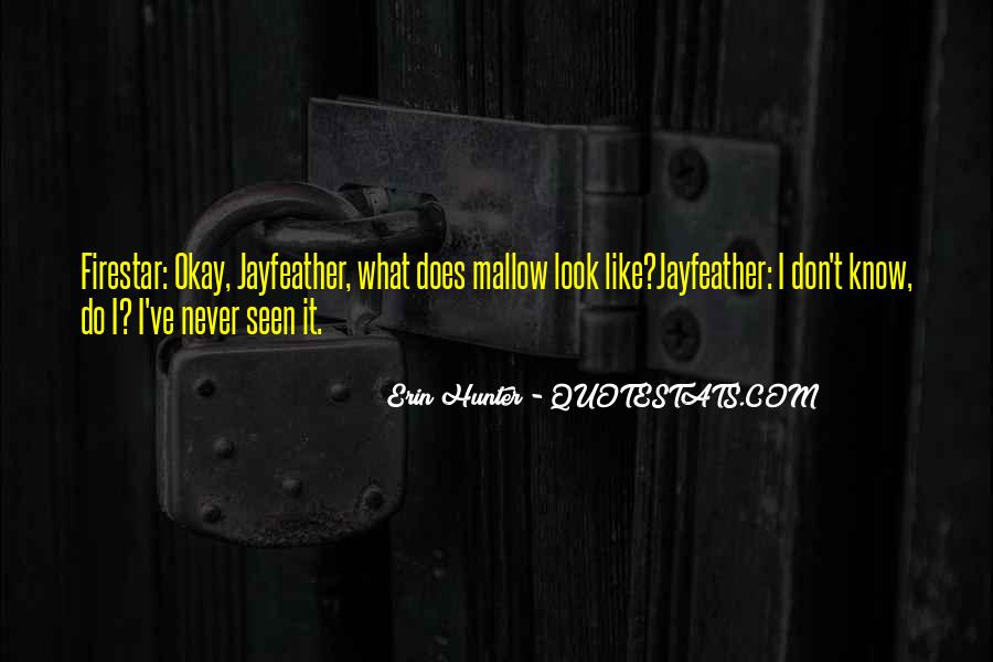 Quotes About Never Know What You Have Till It's Gone #438