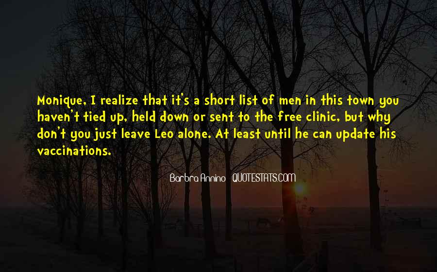 Quotes About Passionate Love Affairs #1599079